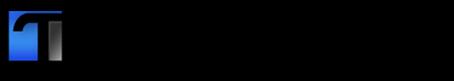 Titan Rack